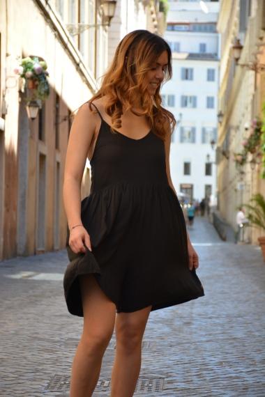 A day around Rome - lucreziacandelori.com by Lucrezia Candelori