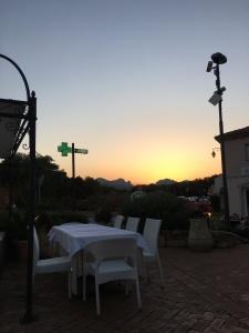 Porto Rotondo: il mio visual diary dalla Sardegna