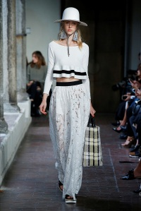 Milano Fashion Week: I migliori look e le passerelle più belle della stagione Primavera/estate 16/17  giorno per giorno