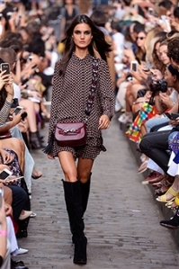 New York Fashion Week September 2016: my top 8 and best looks from the catwalks!