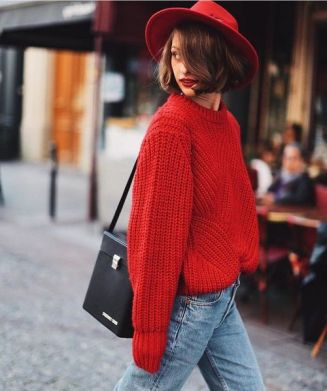 Street style: 3 ideas to copy