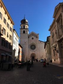Trento: cosa vedere in 3 giorni