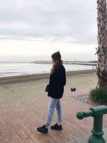 Salerno: luci d'artista con Suite Benedict