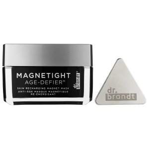 Magnetight Age Defier by Dr.Brandt review