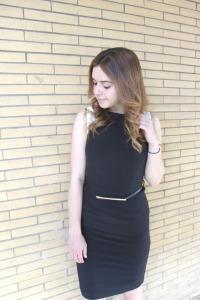Bonprix: classic elegance