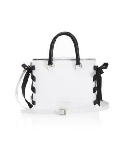 Shopping online: 5 borse per l'estate
