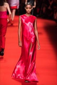 Milano Fashion Week: spunti e tendenze dalle passerelle