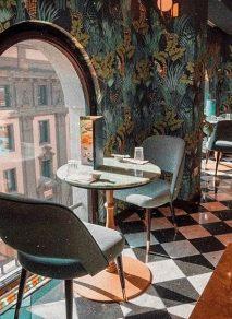 Dove mangiare a Roma: i posti da non perdere se siete Instagram-addicted